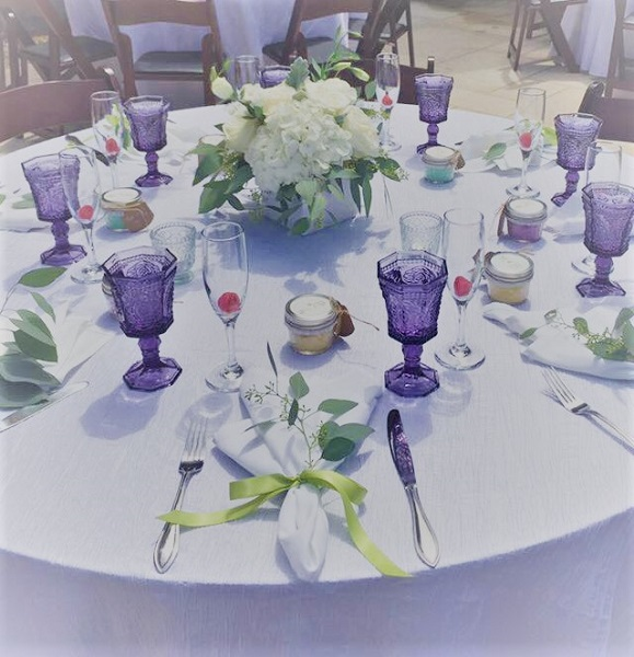 table decor 2